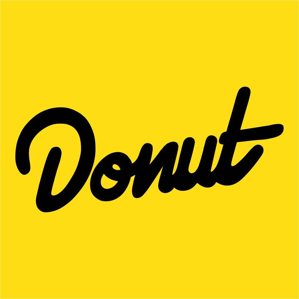 Donut Media Raises 800k In Seed Funding