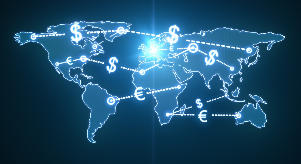 International Money Transfer Regulations You Must Know About |FinSMEs
