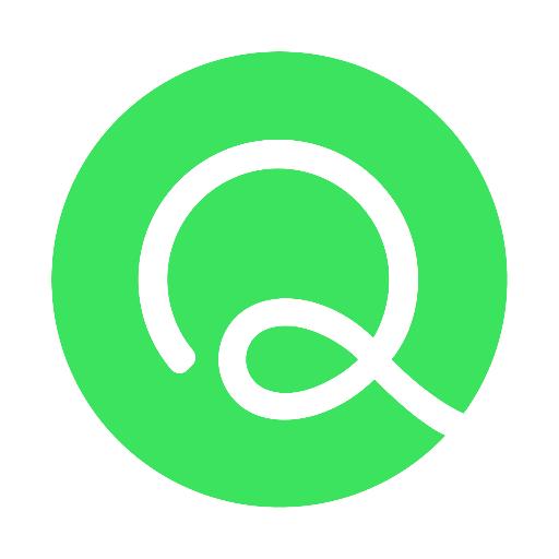 Quiqup Raises 163 20m Series B Funding Finsmes