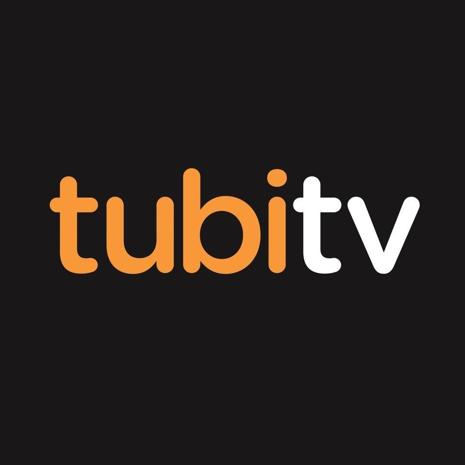 tubi tv raises  20m in funding