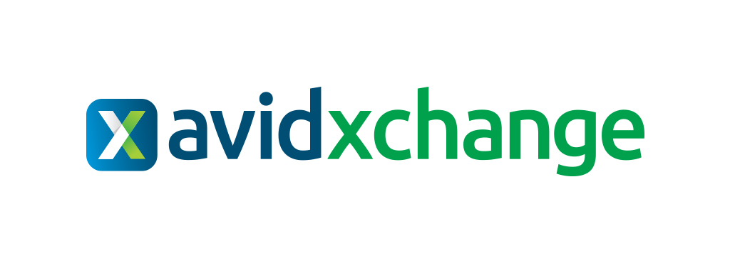 Avidxchange Receives 300m In Financing Finsmes