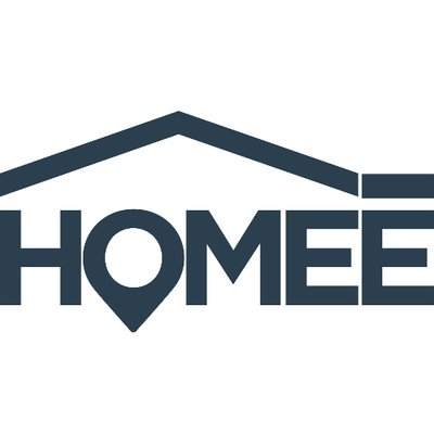 homee raises 2 8m in seed funding finsmes