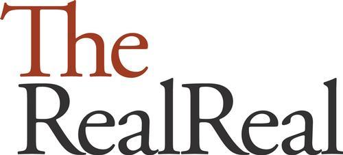Участвую в IPO The RealReal.