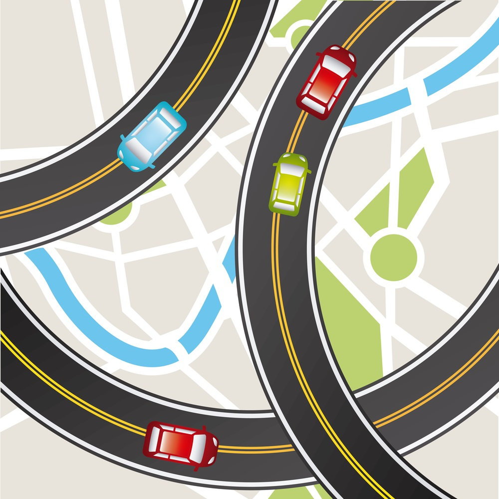 Best Vehicle Tracking Software >> 5 Best Vehicle Tracking Software And Systems Finsmes