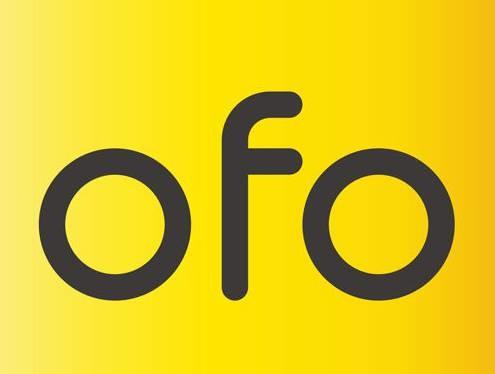 ofo Raises Over $700M in Series E Financing