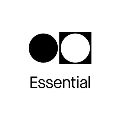 Essential Products Raises $300m in Funding