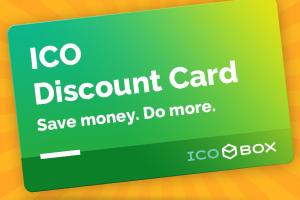 icobox_banner