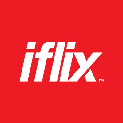 Iflix Secures in $133M Funding