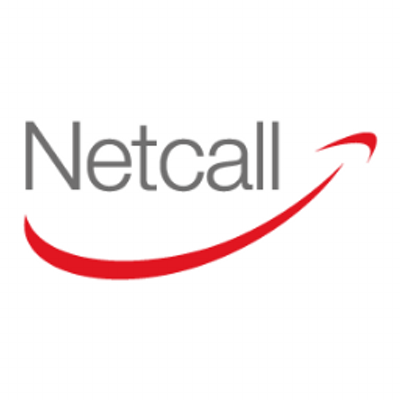 Image result for netcall matssoft logo