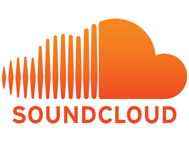 Soundcloud raises new funding, names former Vimeo exec as CEO