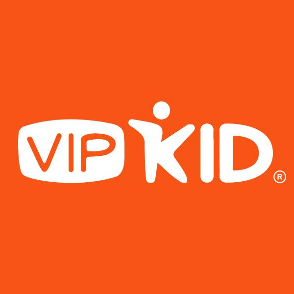 Vipkid Raises $200M in Series D Financing