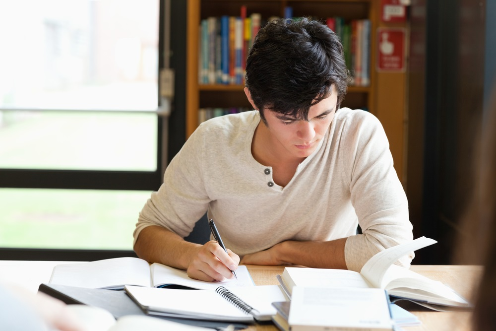 understanding the essay and how to get good writing skills can you write an essay found some difficulties essay writing is considered to be the most difficult job of most students yes essay writing requires a