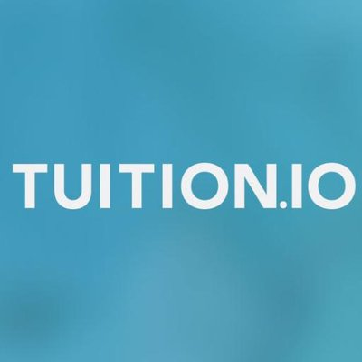 Total Tuition And Room And Board At Univ Of Ga