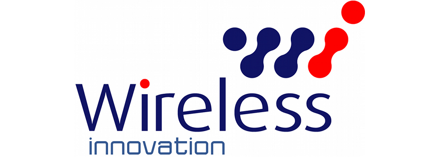 Wireless Innovation Receives 163 20m Investment From Lyceum