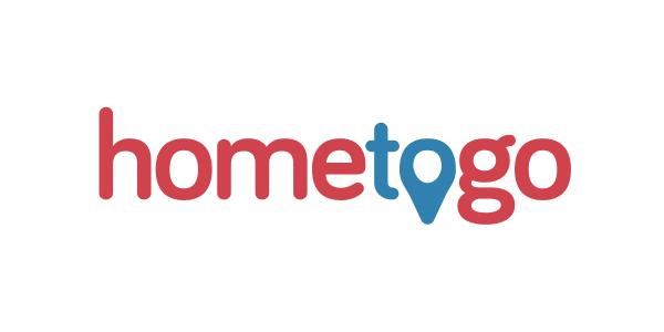 hometogo secures investment in series c funding round finsmes. Black Bedroom Furniture Sets. Home Design Ideas