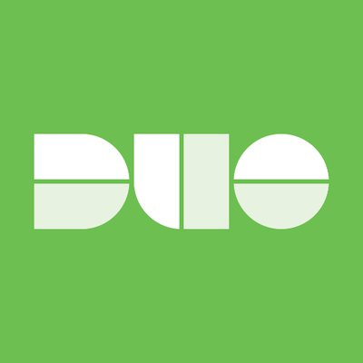 Duo Security raises $70 mln, valuing the company at $1.1 bln