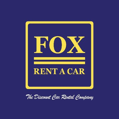 Fox Car Rental In Leon Guanajuato Airport