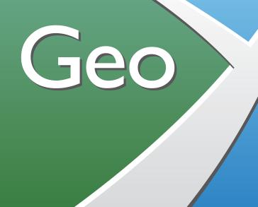 geocortex