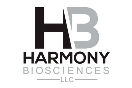 Harmony Biosciences