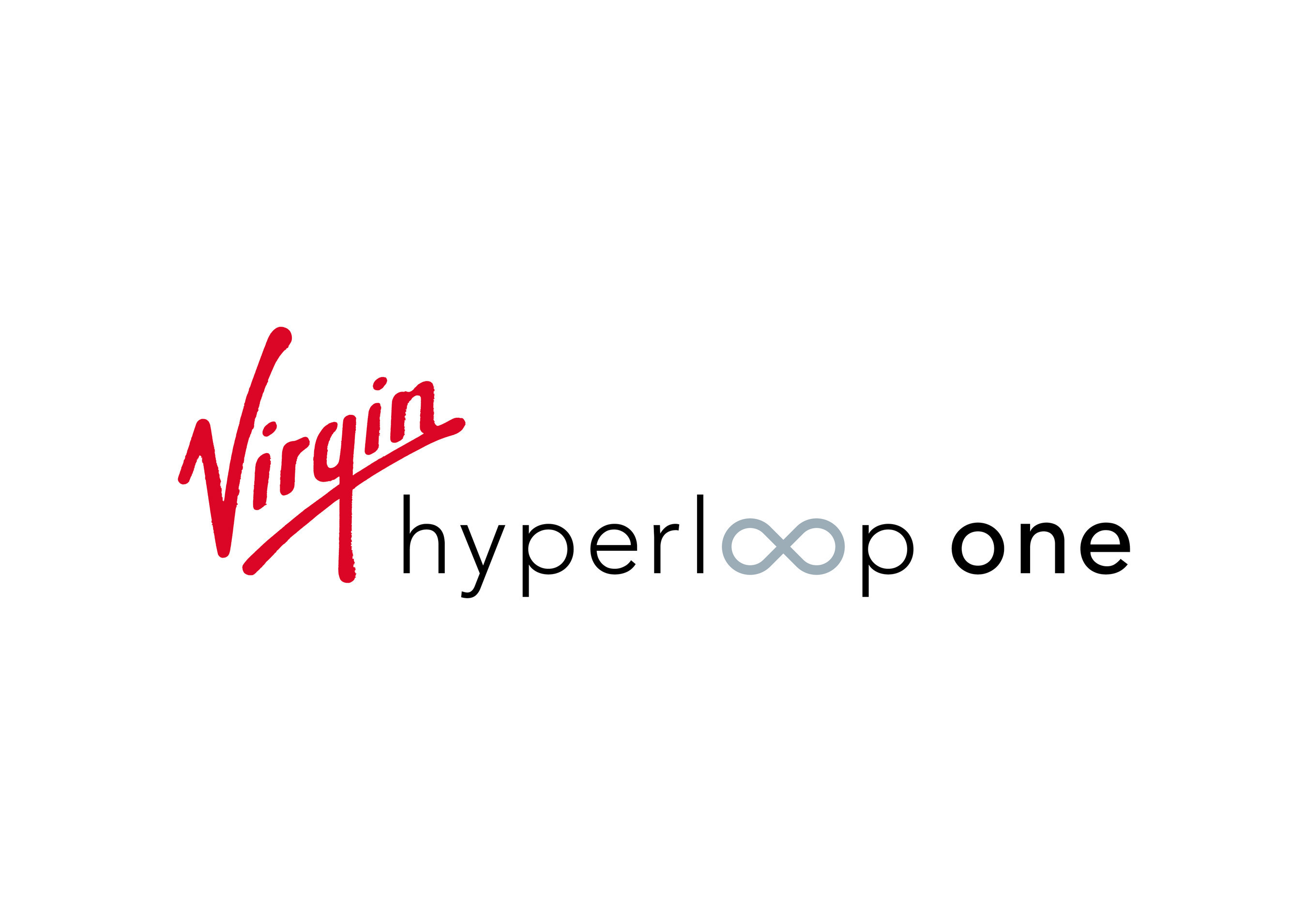 Hyperloop one receives investment from virgin group biocorpaavc Image collections