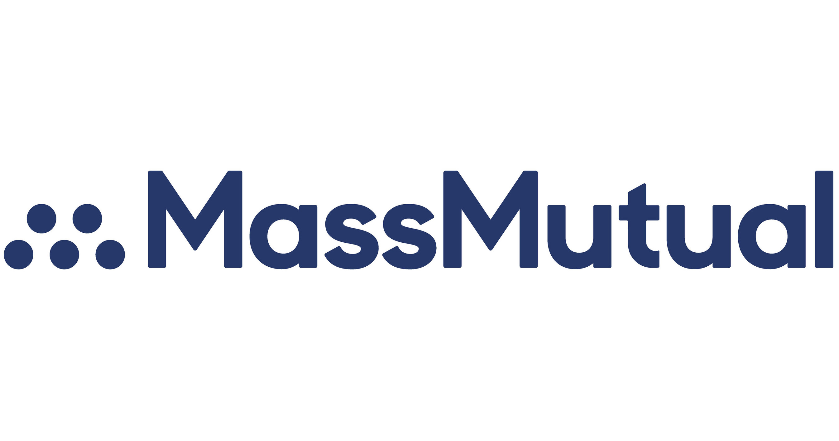 MassMutual Ventures Closes Second Fund, at $100M