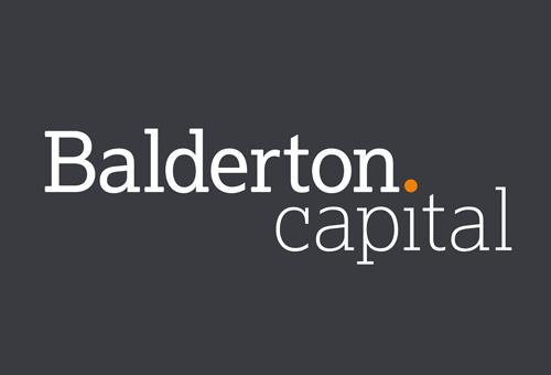 Series A investor Balderton Capital raises $375m to back European tech firms