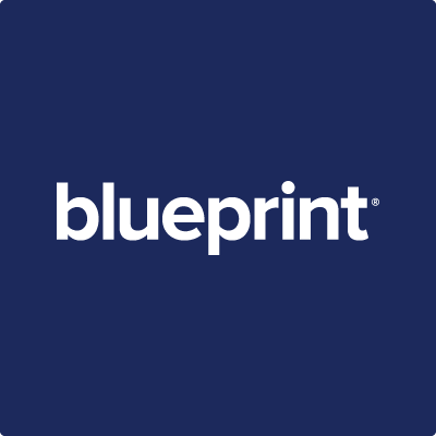 Blueprint software systems receives growth capital investment from blueprint software systems inc a toronto on canada based provider of software solutions that accelerate and de risk the digital transformation of large malvernweather Images