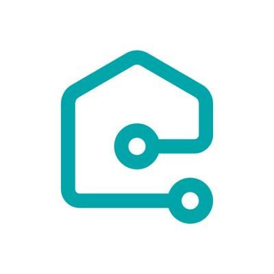 Property  Landlords Group