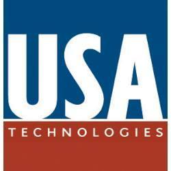 Usa Technologies To Buy Cantaloupe Systems Finsmes