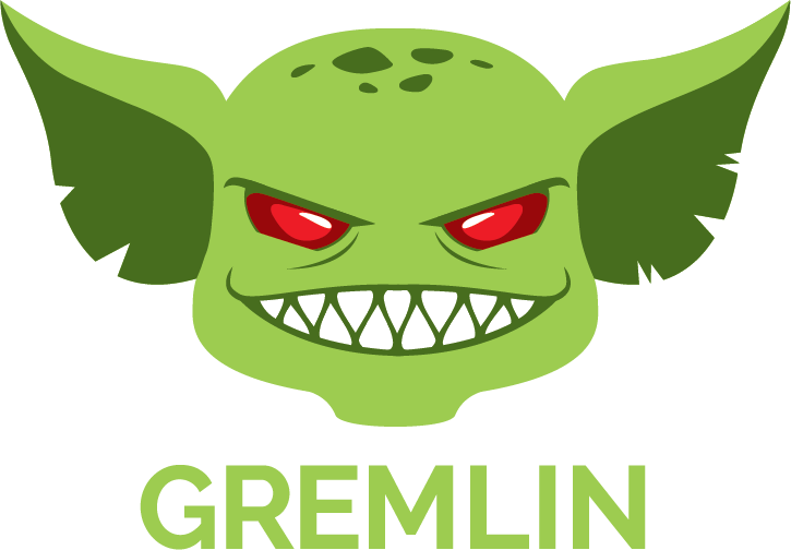 Gremlin Raises 75M In Series A Funding FinSMEs
