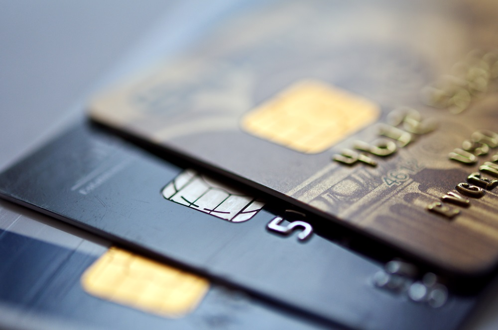The 5 Best Business Credit Cards Finsmes