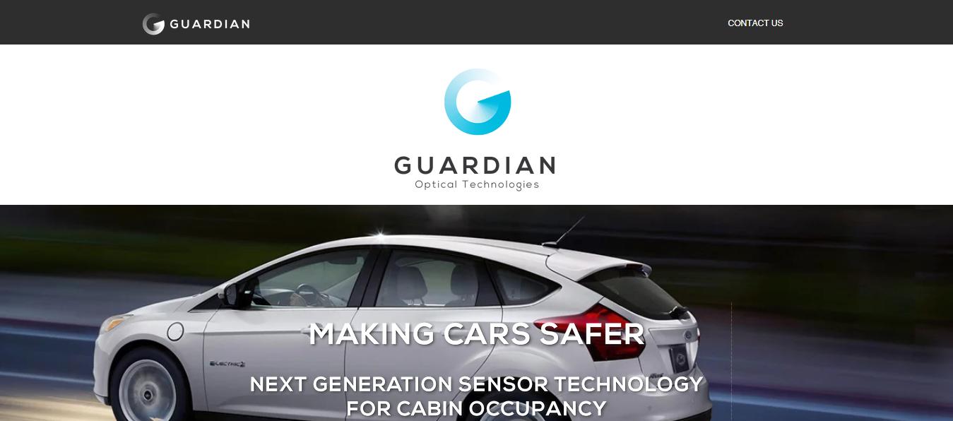 Amazon Uk Car Mains Adapter