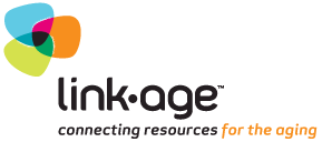 Link·age Ventures Invests in the Alliance Healthcare ...