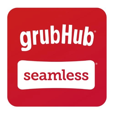 Online takeout companies GrubHub and Seamless to merge