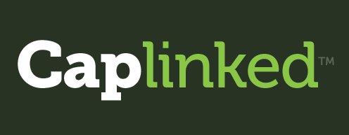 bfdf237556e CapLinked Raises  1M in Funding