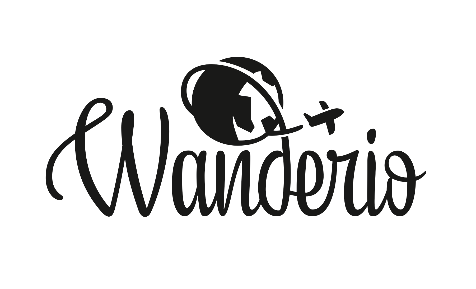 wanderio