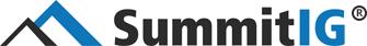 SummitIG