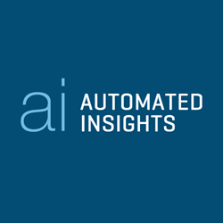 automated-insight