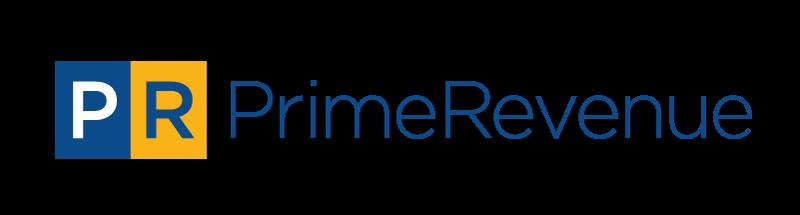 PrimeRevenue-logo