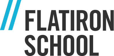 flatironschool