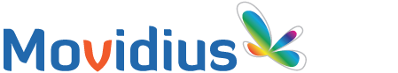 movidius_logo1