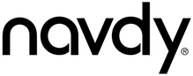 navdy_logo