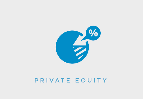 private equity - photo #40