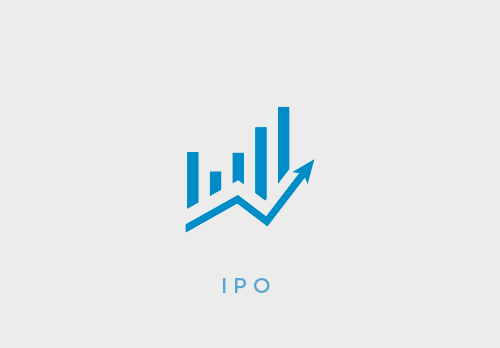 Ipo companies have to deliver a prospectus