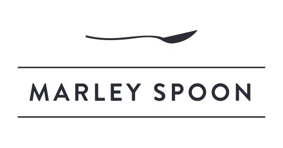 marley spoon raises 17m in series b funding finsmes. Black Bedroom Furniture Sets. Home Design Ideas