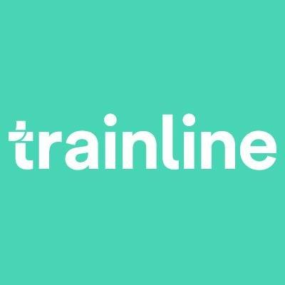 Fahrkarten von Deutsche Bahn (DB), Flixbus, SNCF, Trenitalia, Thalys und mehr auf Trainline, dem weltweit führenden unabhängigen Portal für Bahntickets.