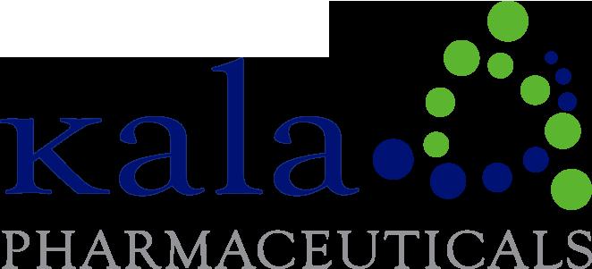 logo-kala-pharmaceuticals