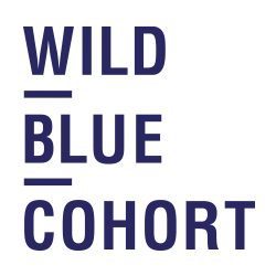 WBC_web_logo