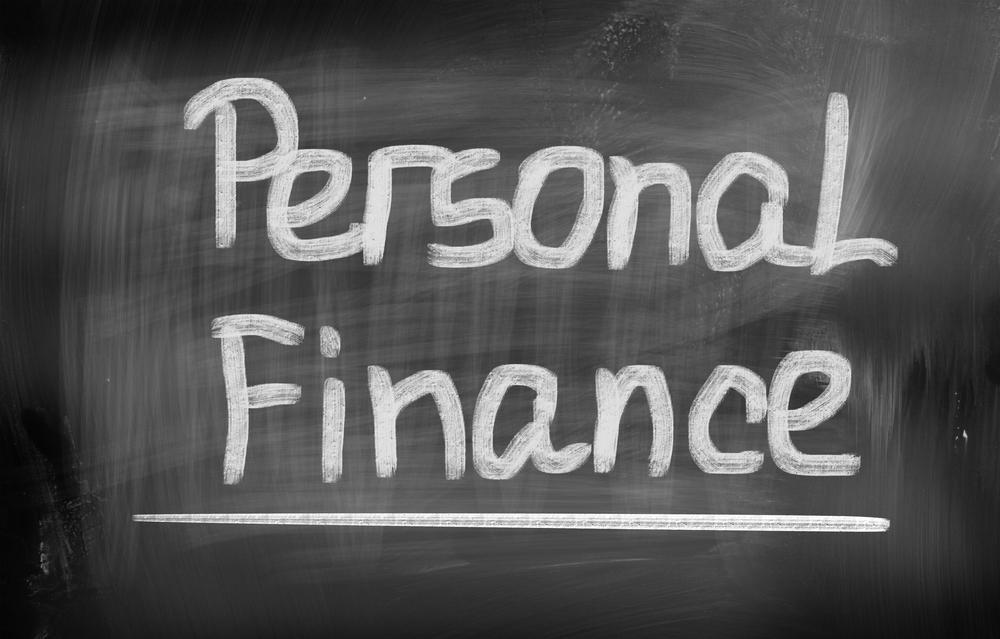 personal finance managing tips financial maximize tools using finsmes debt tutor