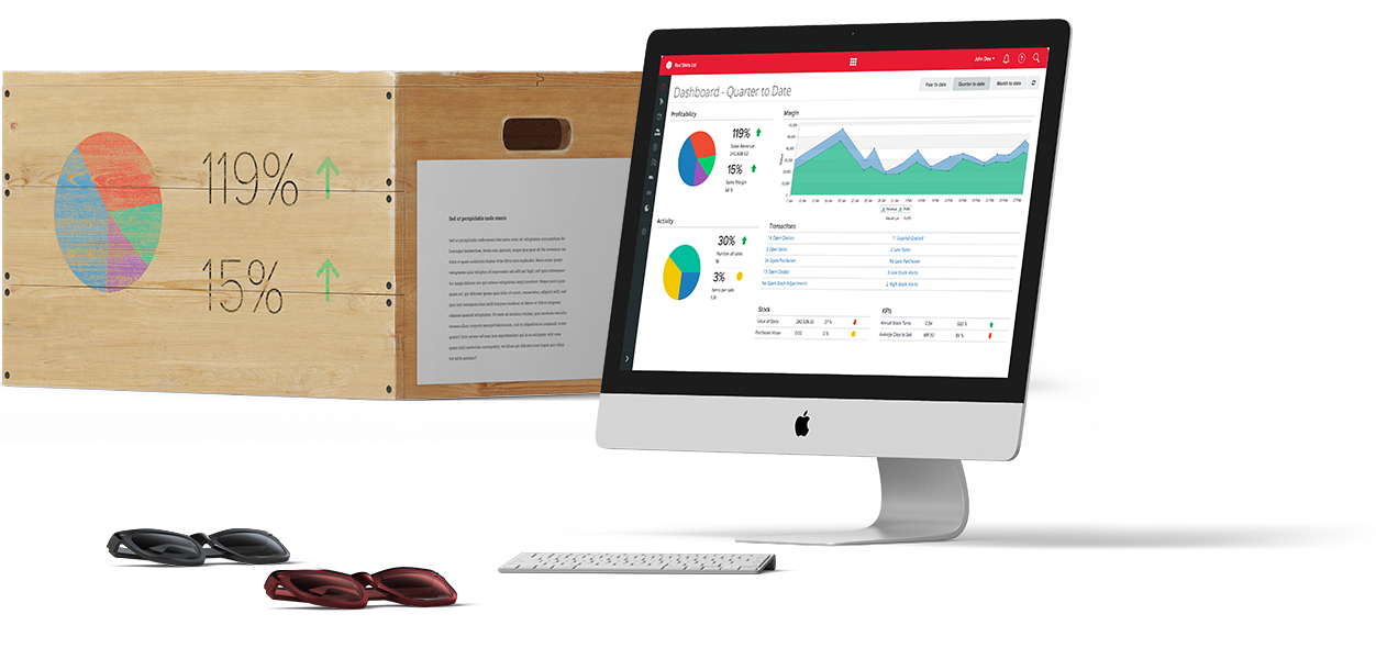Time Management And Technology: Unleashed Software Raises $3M In Funding